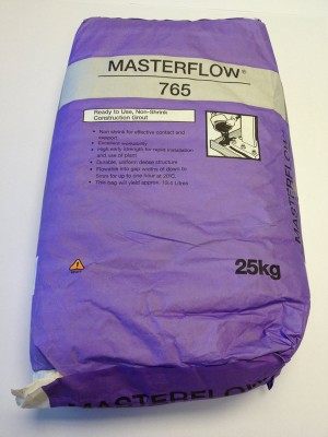 Non Shrink Grout (20kg)