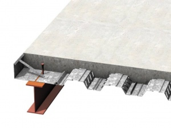 Metfloor Edge Trim Lemon Groundwork Solutions Shop