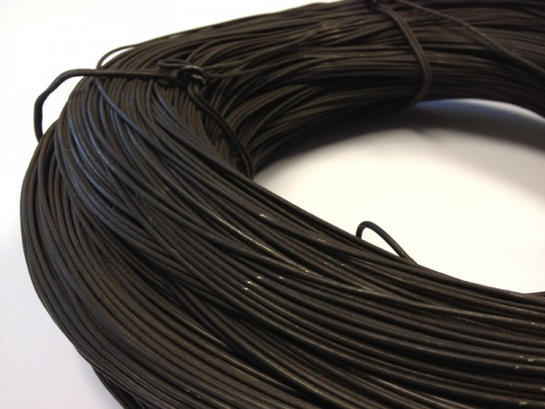 Tying Wire Lemon Groundwork Solutions Shop