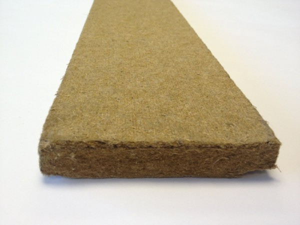 Wood Fibre Fillerboard Lemon Groundwork Solutions Shop