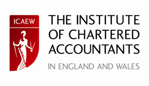 SOUTH ESSEX ACCOUNTANTS