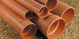 Building Drainage
