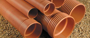 Building Drainage Products