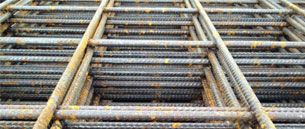 Steel Reinforcement Products