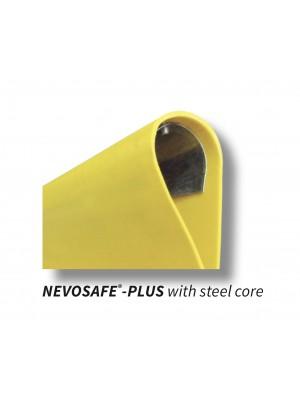 Nevosafe - Metal Reinforced