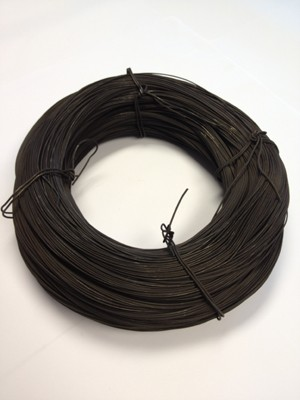 Tying Wire | Next Day Delivery