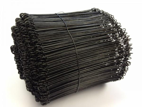 5d777c9ce760 Loop Ties - 16 SWG Annealed Tying Wire | Lemon Groundwork Solutions Shop