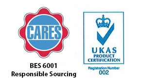 CARES Responsible Sourcing