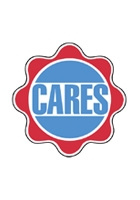 CARES Wickford