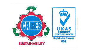 CARES Sustainability