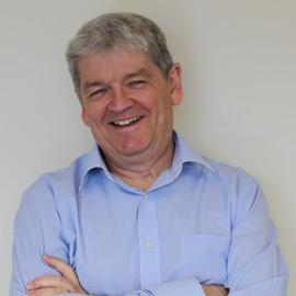 Dave Sutliff