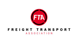 FTA (Freight Transport Association)